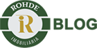 Blog Imobiliária Rohde